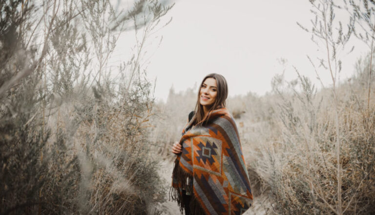 Gypsy Travelers And Your Right To Life Insurance Claims