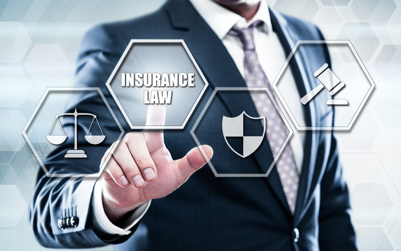 Too Late To Sue The Life Insurance Company?