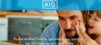 AIG Life Insurance, AIG Direct Life Insurance