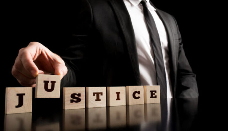 Interpleader: Why Life Insurance Lawyer Now Is The Leader.