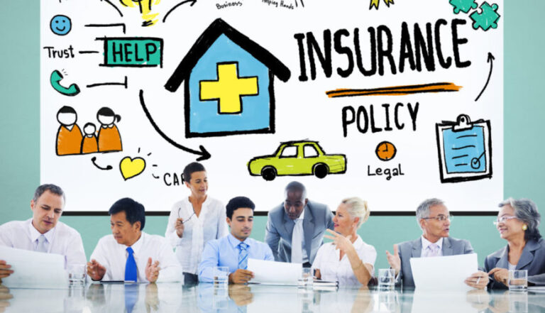 Life Insurance – What Are Incontestability, Contestability, And Rescission?