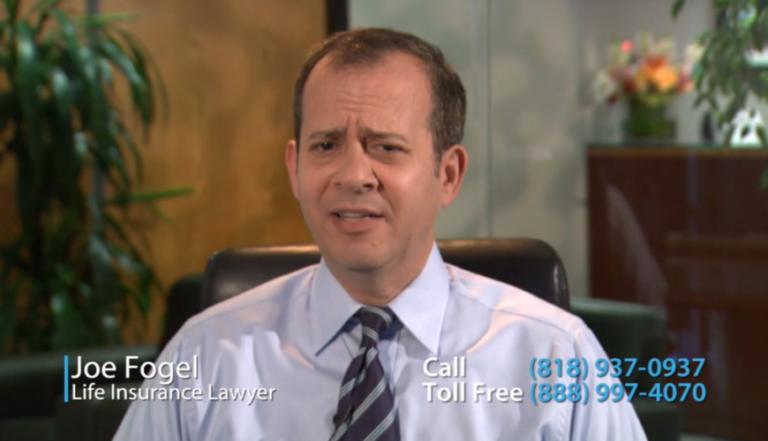 Get A Expert Lawyer – Not A Referral Service