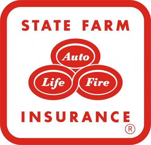 State Farm Life Insurance Company